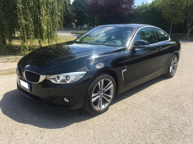 auto torino usato ; BMW Altro modello