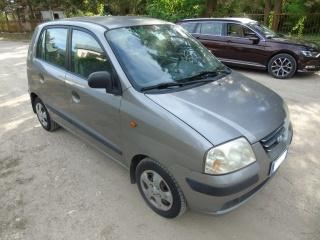 Hyundai atos usato prime 1.1 12v