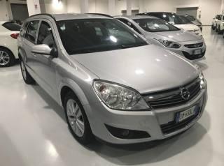 Opel Astra 3 Usato Astra 1.3 CDTI ecoFLEX SW Enjoy