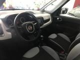 Fiat 500l 0.9 Metano Liv Ok Neop Friz Nuova Da 183,72 - immagine 5