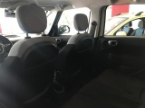 Fiat 500l 0.9 Metano Liv Ok Neop Friz Nuova Da 183,72 - immagine 4