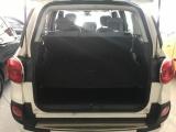 Fiat 500l 0.9 Metano Liv Ok Neop Friz Nuova Da 183,72 - immagine 3