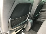 Ford B-max 1.5 Tdci Titanium Pack+navig+bracciolo+ruota Di Sc - immagine 2