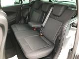 Ford B-max 1.5 Tdci Titanium Pack+navig+bracciolo+ruota Di Sc - immagine 3