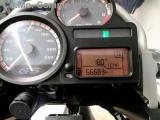 Bmw R 1200 GS Usata