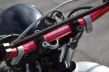 Honda NX 650 Dominator Usata