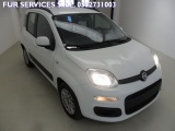 Fiat Panda New Panda 1.2 Lounge - immagine 6