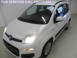 Fiat Panda New Panda 1.2 Lounge - immagine 1