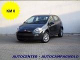 Fiat Punto 1.2 8v 5 Porte Street - immagine 1