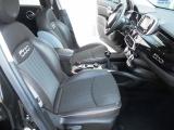 Fiat 500x 1.3 Multijet 95 Cv Lounge Sconto Rottamazione - immagine 2
