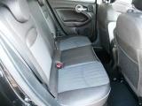 Fiat 500x 1.3 Multijet 95 Cv Lounge Sconto Rottamazione - immagine 3