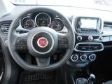 Fiat 500x 1.3 Multijet 95 Cv Lounge Sconto Rottamazione - immagine 6