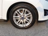 Ford C-max 1.6 Tdci 115cv Titanium Sconto Rottamazione - immagine 3