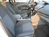 Ford C-max 1.6 Tdci 115cv Titanium Sconto Rottamazione - immagine 2