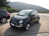 Fiat 500 1.2 Lounge Pack S Sconto Rottamazione - immagine 1