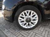 Fiat 500 1.2 Lounge Pack S Sconto Rottamazione - immagine 3