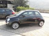 Fiat 500 1.2 Lounge Pack S Sconto Rottamazione - immagine 2