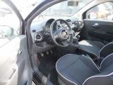 Fiat 500 1.2 Lounge Pack S Sconto Rottamazione - immagine 6