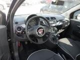 Fiat 500 1.2 Lounge Pack S Sconto Rottamazione - immagine 4