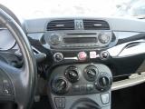 Fiat 500 1.2 Lounge Pack S Sconto Rottamazione - immagine 5