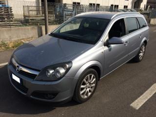 Immagine per Opel Astra 3