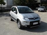 Fiat Panda 1.3 Mjt S&s Trekking Sconto Rottamazione - immagine 1