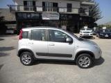 Fiat Panda 1.3 Mjt S&s Trekking Sconto Rottamazione - immagine 6