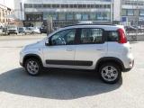 Fiat Panda 1.3 Mjt S&s Trekking Sconto Rottamazione - immagine 4