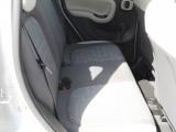 Fiat Panda 1.3 Mjt S&s Trekking Sconto Rottamazione - immagine 2