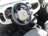 Fiat Panda 1.3 Mjt S&s Trekking Sconto Rottamazione - immagine 5