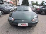 Mazda Mx-5 1.6i 16v - Condizioni Eccellenti - da Vetrina  - immagine 6