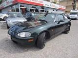 Mazda Mx-5 1.6i 16v - Condizioni Eccellenti - da Vetrina  - immagine 4