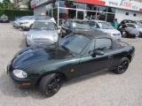 Mazda Mx-5 1.6i 16v - Condizioni Eccellenti - da Vetrina  - immagine 3