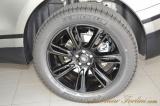 Land Rover Range Rover Velar 2.0r-dynamic Se 241cv Aut.dop.tetto Full Sconto11% - immagine 6