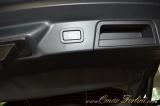 Land Rover Range Rover Velar 2.0r-dynamic Se 241cv Aut.dop.tetto Full Sconto11% - immagine 5