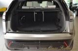 Land Rover Range Rover Velar 2.0r-dynamic Se 241cv Aut.dop.tetto Full Sconto11% - immagine 4