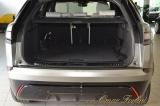 Land Rover Range Rover Velar 2.0r-dynamic Se 241cv Aut.dop.tetto Full Sconto11% - immagine 3