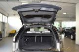Land Rover Range Rover Velar 2.0r-dynamic Se 241cv Aut.dop.tetto Full Sconto11% - immagine 2