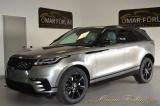 Land Rover Range Rover Velar 2.0r-dynamic Se 241cv Aut.dop.tetto Full Sconto11% - immagine 1