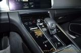 Porsche Panamera New 4s Diesel422cv Pdcc 21 ledmatrix Fullsconto14% - immagine 6