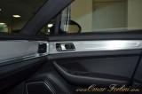 Porsche Panamera New 4s Diesel422cv Pdcc 21 ledmatrix Fullsconto14% - immagine 5