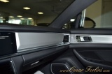 Porsche Panamera New 4s Diesel422cv Pdcc 21 ledmatrix Fullsconto14% - immagine 4