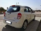 Nissan Micra 1.2 12v 5 Porte Acenta - immagine 3