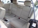 Bmw 320 D (e93) Cabrio Attiva Uniprop-cambio Automatico - immagine 6
