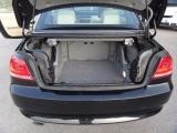 Bmw 320 D Cabrio Attiva Uniprop-cambio Automatico - immagine 6