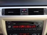 Bmw 320 D Cabrio Attiva Uniprop-cambio Automatico - immagine 3