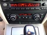 Bmw 320 D Cabrio Attiva Uniprop-cambio Automatico - immagine 2
