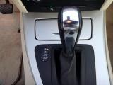 Bmw 320 D (e93) Cabrio Attiva Uniprop-cambio Automatico - immagine 4