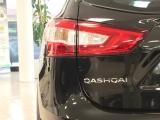 Nissan Qashqai 1.6 Tdci 131 X -tronic Acenta - immagine 2