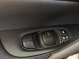 Nissan Qashqai 1.6 Tdci 131 X -tronic Acenta - immagine 4